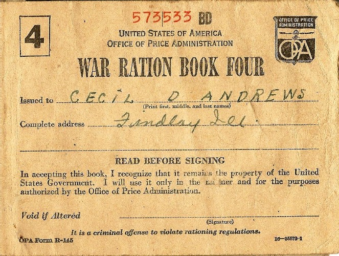 Primary homework help ww2 rationing