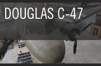 Douglas C-47