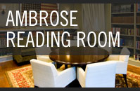Stephen Ambrose Reading Room