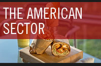 American Sector