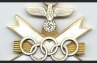 Olympic Award