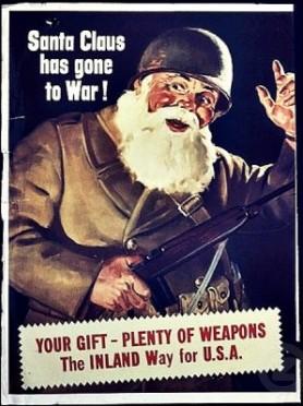christmas-snapshot3.jpg