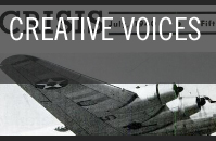 Creative Voices