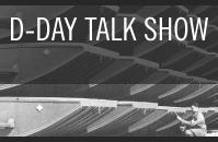 D-Day Talk Show