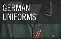 German Uniforms
