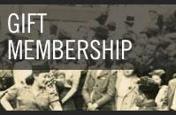 Gift Charter Membership