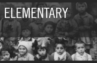 Elementary School Holocaust