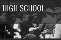 High School Holocaust