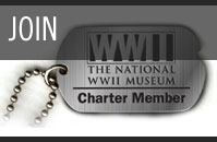 Join Charter Membership