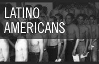 Latino Americans During WWII