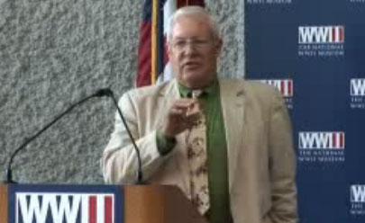 Dr. Allan Millett