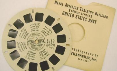 Navy Handbook