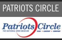 Patriots Circle
