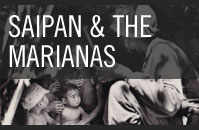 Saipan & the Marianas