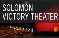 Solomon Victory Theater