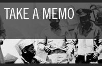 Take a Memo