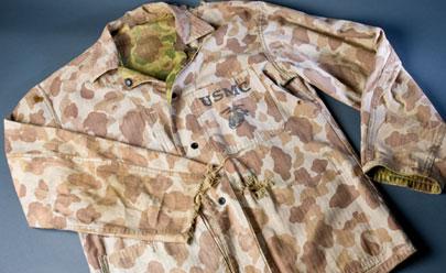 USMC Jacket