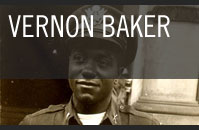 Vernon Baker Focus On