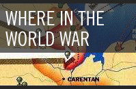 Where in the World War?