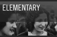 Elementary School WWII