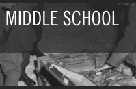 Middle School WWII